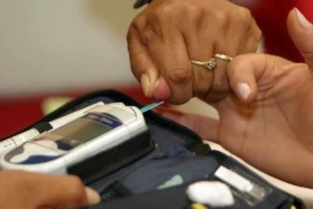 Hasta 10 años se puede padecer diabetes sin saberlo