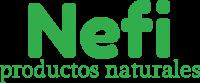 Diabetes Nefi