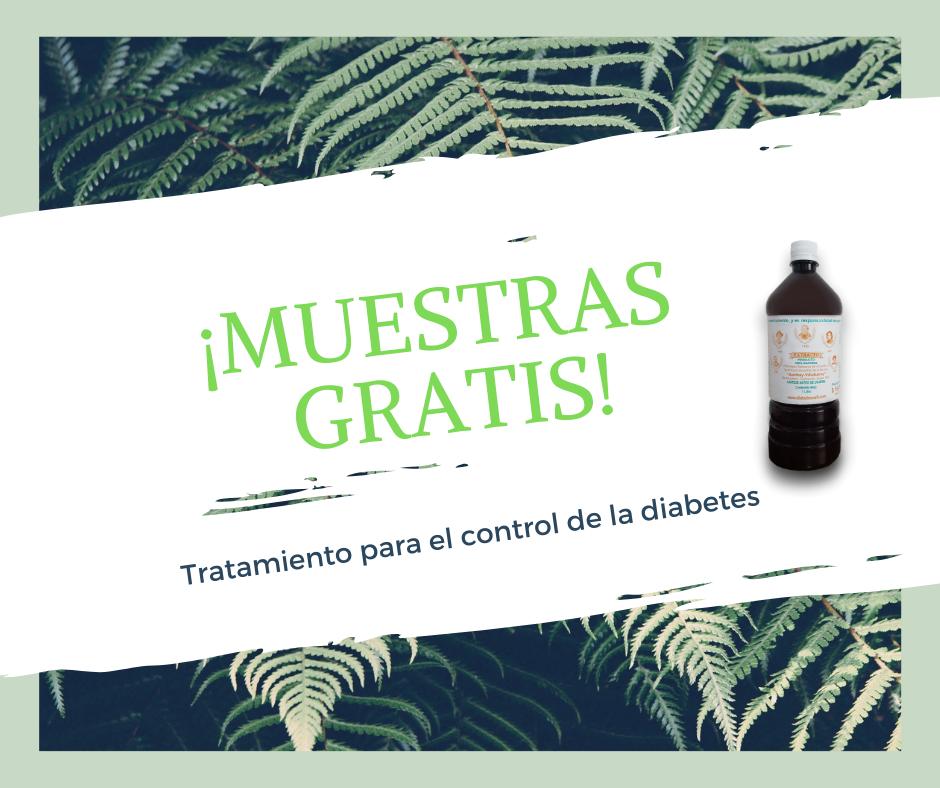 Promoción Diabetes (1)
